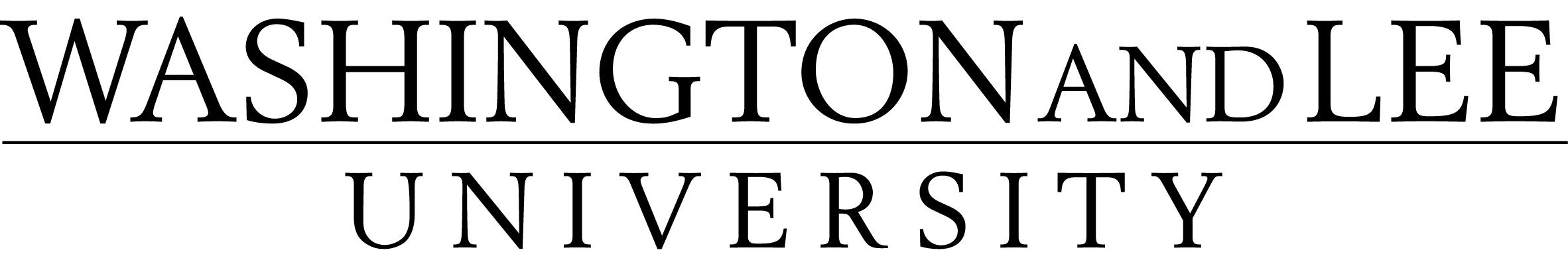 downloadable graphic elements   washington and lee university