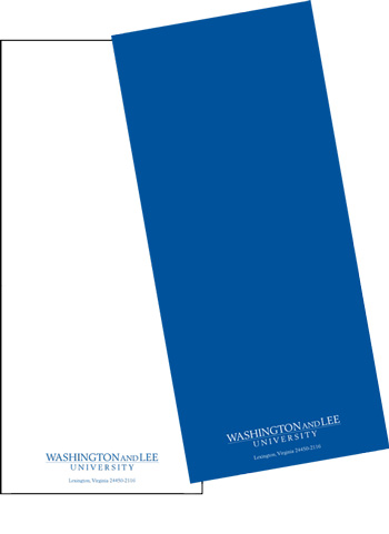 web-brochure Va Affairs Letterhead Templates on old paper template, va letter template, usps postcard template, memo template, va direct mail template, living will template, wells fargo personal check template,