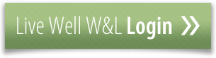 Live Well W&L Login
