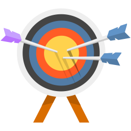 career-development-center/icons/bullseye.png