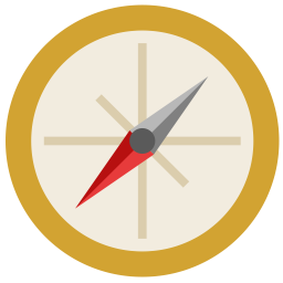 career-development-center/icons/compass(0).png