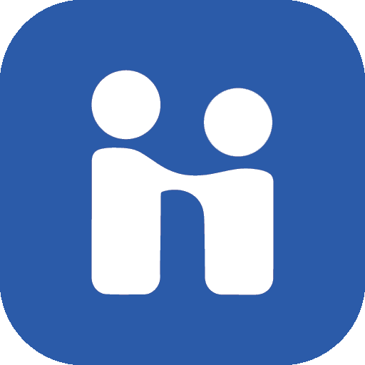 career-development-center/icons/handshake-circle.png