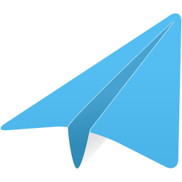 career-development-center/icons/paper-airplane.png