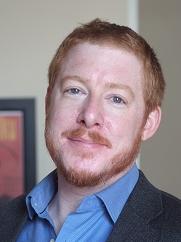Matt Gildner