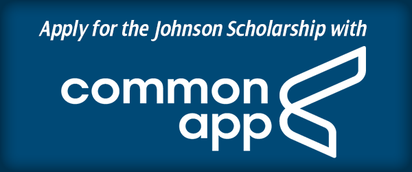 Apply to W&L with The Common Application