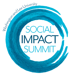 shepherd-program/icons/social-impact-summit-256.png
